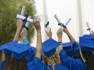 Üniversite Seçiminde Dikkat Edilmesi Gerekenler, Üniversite Seçerken Nelere Dikkat Etmeli, Üniversite Seçerken Nelere Dikkat Etmeliyiz,Üniversite Tercihinde Dikkat Edilmesi Gerekenler, Üniversite Tercihinde Rol Oynayan Etkenler, Üniversite Tercihinde Dikkat Edilecekler, Üniversite Tercihi Yapacaklara Tavsiyeler, Üniversite Tercihi Yaparken Nelere Dikkat Edilmeli