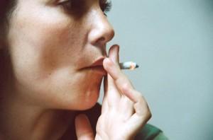 ciltteki sigara lekeleri nasıl çıkar