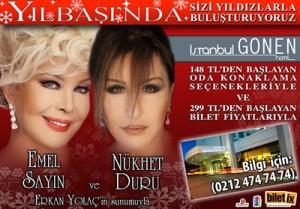 istanbul-gonen-hotel-yilbasi
