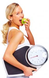 metabolizmayı hızlandıran yiyecekler