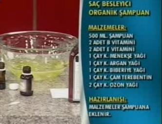 sac-besleyici-sampuan