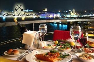 tarihi-liman-lokantasi
