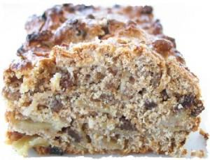 diyet kek tarifi