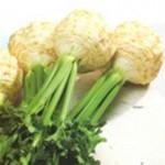 havuclu-kereviz-salatasi