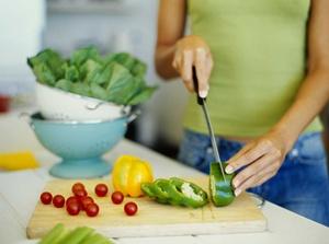 Sağlıklı Kilo Vermek İçin Diyet Listesi