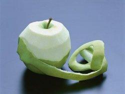 elma-kabugu-istah-azaltırmı