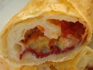 pastirmali-paçanga-böreği-tarifi