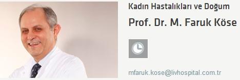 prof.dr.faruk-kose