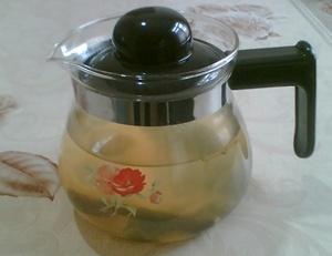 Bağışıklık Sistemi İçin Bitki Çayı