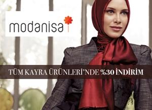 modanisa300px