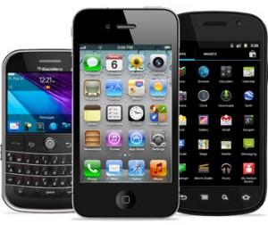 Cep Telefonu Alırken Nelere Dikkat Edilmeli