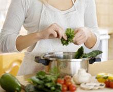 Mutfakta Pratik Blgiler