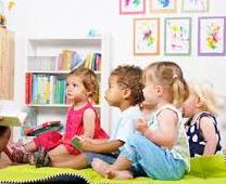 Çocuğu Kreşe Verirken Dikkat Edilmesi Gerekenler