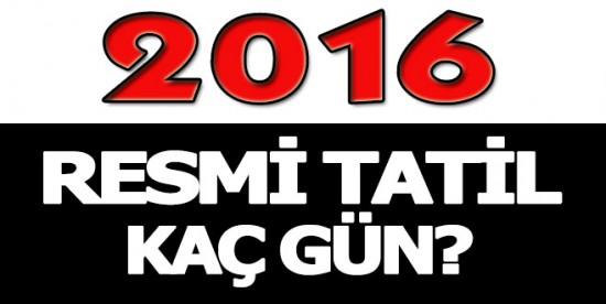 2016-yili-resmi-tatil-gunleri